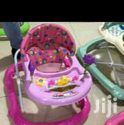 Baby Walkers | Children's Gear & Safety for sale in Nairobi, Nairobi Central