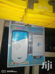 Wireless Door Bells | Doors for sale in Nairobi, Nairobi Central