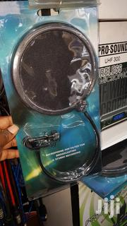 Microphone Pop Filter For Broadcasting And Studio Recording | Accessories & Supplies for Electronics for sale in Nairobi, Nairobi Central