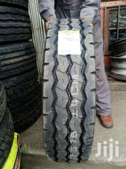 265/70r19.5 Dunlop Tyre's Is Made in Japan | Vehicle Parts & Accessories for sale in Nairobi, Nairobi Central
