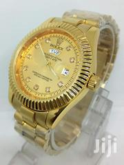 Rolex Watches | Watches for sale in Uasin Gishu, Kapsoya