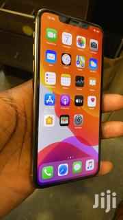 Apple iPhone 11 Pro Max 64 GB Gold | Mobile Phones for sale in Nairobi, Nairobi Central