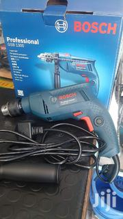 Bosch Proffesional Impact Drill,GSB 1300 | Electrical Tools for sale in Nairobi, Nairobi Central