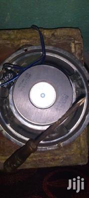 Sub Woofer | Audio & Music Equipment for sale in Nyandarua, Engineer