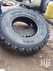 Tyre Size 7.50r16 Goodyear Tyres | Vehicle Parts & Accessories for sale in Nairobi, Nairobi Central