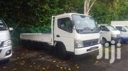 Super Clean Mitsubishi Canter Fuso | Trucks & Trailers for sale in Nairobi, Kileleshwa