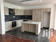 Modern 2 Bedroom Apartment To Let   Houses & Apartments For Rent for sale in Nairobi, Kilimani