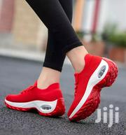 Flyknit Sneakers | Shoes for sale in Nairobi, Nairobi Central