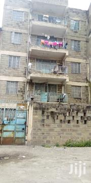 Flat For Sale At Tena Estate With Clean Title Deed | Houses & Apartments For Sale for sale in Nairobi, Nairobi Central