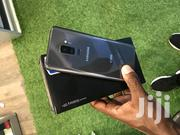Samsung Galaxy S9 Plus 64 GB Gray   Mobile Phones for sale in Nairobi, Nairobi Central