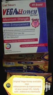 Male Sexual Enhancer (Natural Product) (Egypt) | Sexual Wellness for sale in Nairobi, Nairobi Central