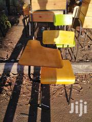 College Chair, Arm Chair | Furniture for sale in Nairobi, Umoja II