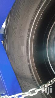 215/75R15 Bf Goodrich | Vehicle Parts & Accessories for sale in Nairobi, Ngara
