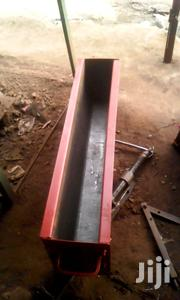 Modtec: Quality Road Kerbs Moulds | Building Materials for sale in Nairobi, Utalii