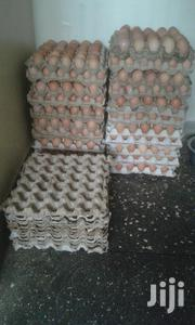Eggs For Sale   Meals & Drinks for sale in Nairobi, Embakasi