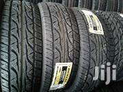 265/65r17 Dunlop AT3 Tyres | Vehicle Parts & Accessories for sale in Nairobi, Nairobi Central