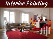 Need Residential Painting & Commercial Decorating? Get Free Quote Now   Building & Trades Services for sale in Nairobi, Nairobi Central