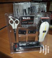 Ordinary Cutter Shave | Salon Equipment for sale in Nairobi, Nairobi Central
