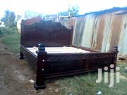 We Make New Beds At An Affordable Price | Furniture for sale in Uasin Gishu, Huruma (Turbo)