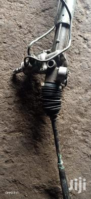 Steering Rack | Vehicle Parts & Accessories for sale in Nairobi, Nairobi Central