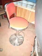 Bar Stool | Furniture for sale in Nairobi, Mountain View