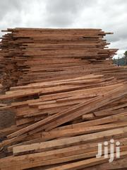 Roofing Timber | Building Materials for sale in Kajiado, Ongata Rongai