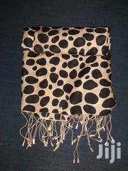 Silk Hand Made In Nepal Scurf | Clothing Accessories for sale in Nairobi, Westlands