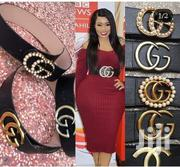 Ladies Belts | Clothing Accessories for sale in Nairobi, Nairobi Central