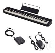 Casio Cdp S100 Digital Pianos | Musical Instruments & Gear for sale in Nairobi, Nairobi Central
