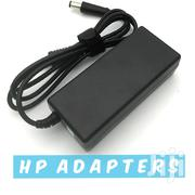 HP Charger | Computer Accessories  for sale in Nairobi, Nairobi Central