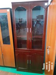 Mahogany Cabinets Ksh. 25000 With Free Delivery | Furniture for sale in Nairobi, Nairobi West