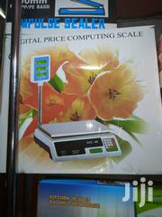 Digital Pricing Scale | Store Equipment for sale in Nairobi, Nairobi Central