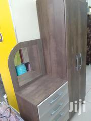 Dressing Table/Wardrobe | Furniture for sale in Nairobi, Nairobi West