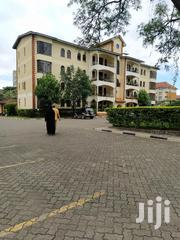 Executive 3 Bedroom Apartment To Let In Kilimani Off Dennis Pritt Road | Houses & Apartments For Rent for sale in Nairobi, Kilimani