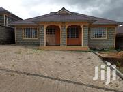 Nice Three Bedrooms All Ensuite for Rent | Houses & Apartments For Rent for sale in Kajiado, Ongata Rongai