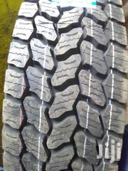 265/65r17 Constancy Tyres Is Made In China | Vehicle Parts & Accessories for sale in Nairobi, Nairobi Central