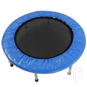 Mini Trampolines New | Sports Equipment for sale in Nairobi, Woodley/Kenyatta Golf Course