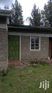 2 Roomed House For Rent | Houses & Apartments For Rent for sale in Kajiado, Ongata Rongai