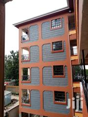 Two Bedroom House to Let | Houses & Apartments For Rent for sale in Kajiado, Ongata Rongai