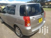 Toyota Raum 2007 Gray | Cars for sale in Nakuru, Lanet/Umoja