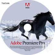 Adobe Premier Pro 2020 | Computer & IT Services for sale in Kakamega, Mumias Central
