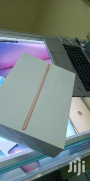 New Apple iPad Air 128 GB Yellow | Tablets for sale in Nairobi, Nairobi Central