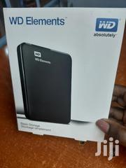 External Casing 3.0 | Computer Accessories  for sale in Nairobi, Nairobi Central