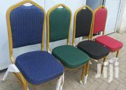 Banquet Chairs | Furniture for sale in Nairobi, Baba Dogo