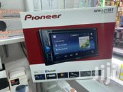 Pioneer Avh-a215bt | Vehicle Parts & Accessories for sale in Nairobi, Nairobi Central