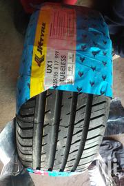 235 /55R 17 JK(India) | Vehicle Parts & Accessories for sale in Nairobi, Nairobi Central
