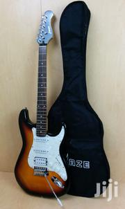 New Electric Guitars | Musical Instruments & Gear for sale in Nairobi, Westlands