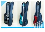 Electric Guitars | Musical Instruments & Gear for sale in Nairobi, Kileleshwa