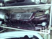 Vanguard New Nosecut | Vehicle Parts & Accessories for sale in Nairobi, Nairobi Central