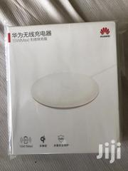 Huawei 15W Wireless Charger | Accessories for Mobile Phones & Tablets for sale in Mombasa, Majengo